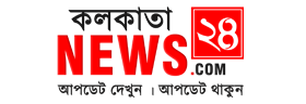 Kolkata News24